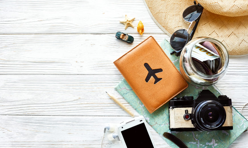 Travel Itinerary holiday tips.JPG