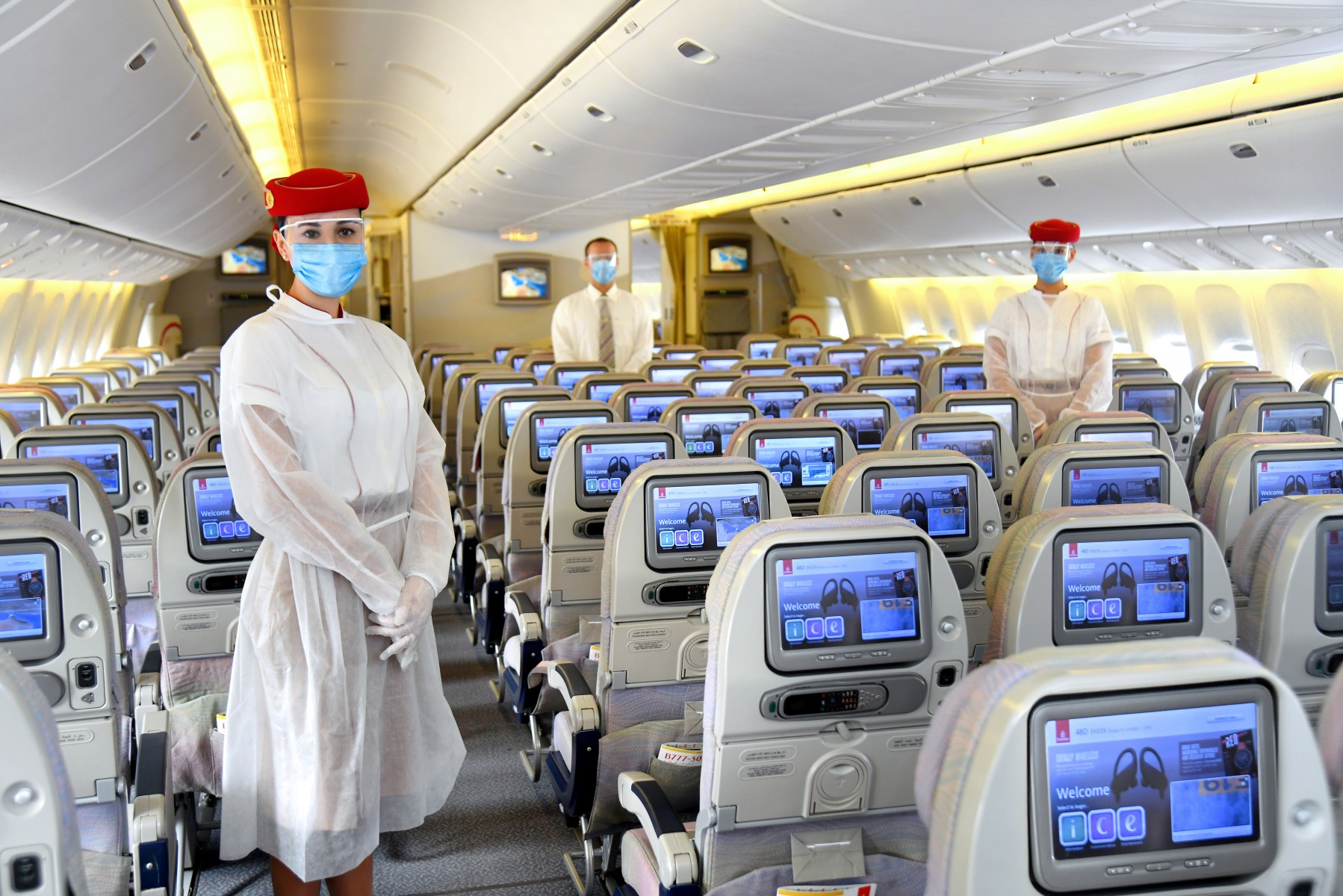 emirates best airline travel updates dubai