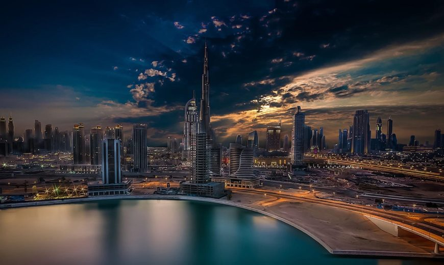 dubai-uae-citizenship