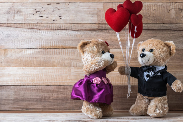 valentines day gift idea 2021